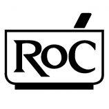 roc_logo.jpg